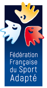 Logo FFSA