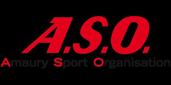 ASO_600_300