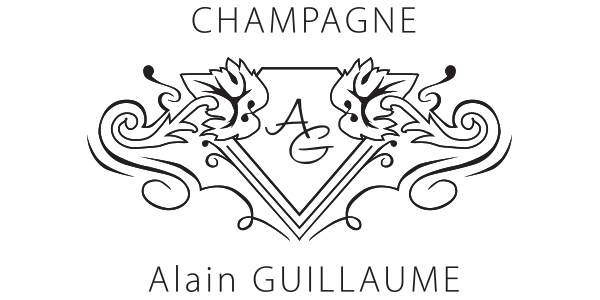 CHAMPAGNE GUILLAUME_600_300