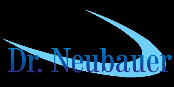 DR NEUBAUER_600_300