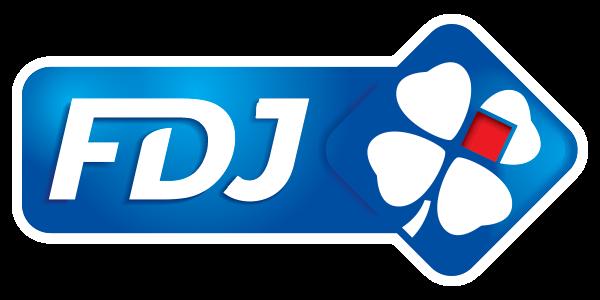 FDJ_600_300