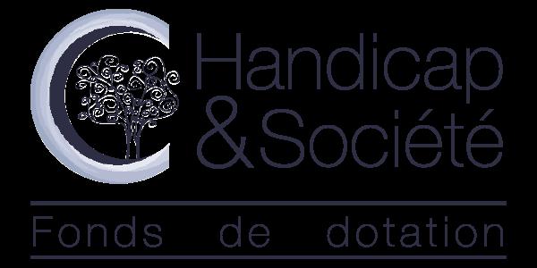 HANDICAP ET SOCIÉTÉ_600_300