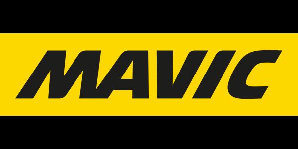 MAVIC_600_300
