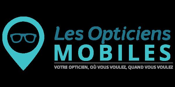 OPTICIENS MOBILES_600_300