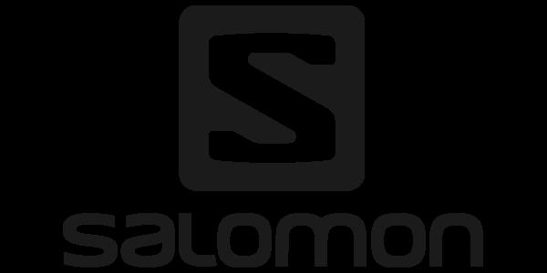 SALOMON_600_300