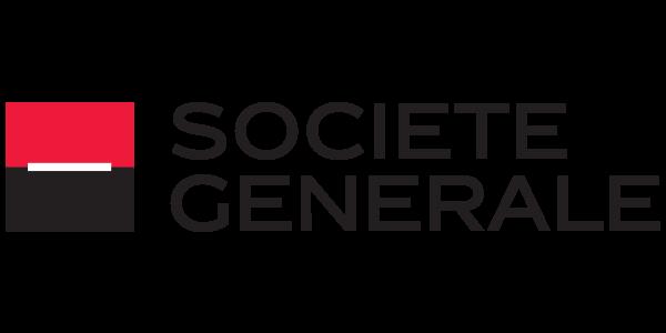 SOCIÉTÉ GÉNÉRALE_600_300