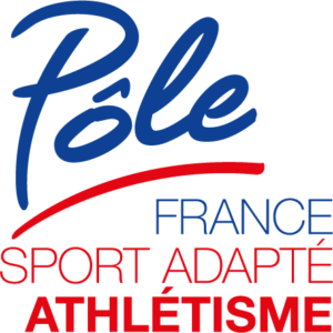 PoleFranceSA_Athletisme