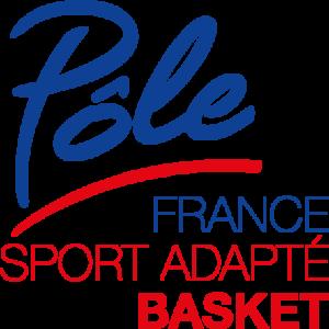 PoleFranceSA_Basket