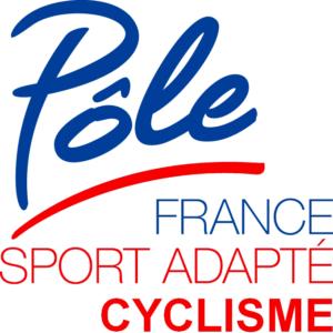PoleFranceSA_Cyclisme