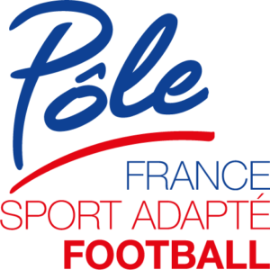 PoleFranceSA_Football