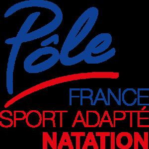 PoleFranceSA_Natation