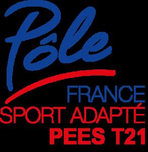PoleFranceSA_PEES T21