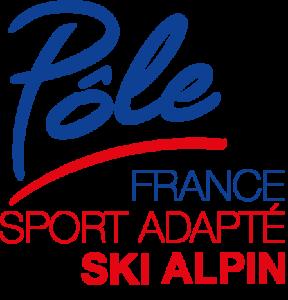 PoleFranceSA_Ski Alpin