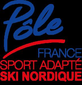 PoleFranceSA_Ski Nordique
