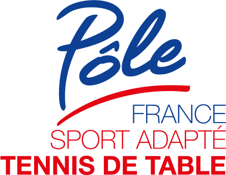 PoleFranceSA_Tennis de Table