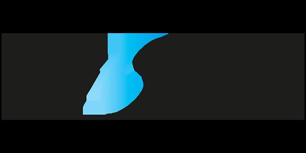 RG SPORT_600_300