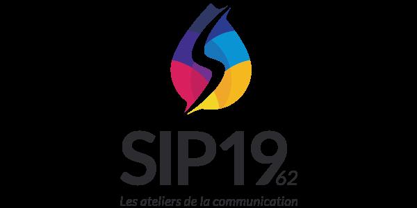 SIP19