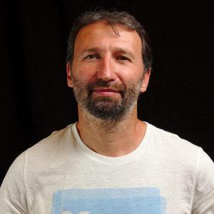 Thierry_BENAUT