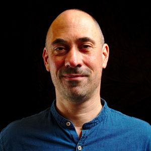 Geoffroy Wahlen, photographe FFSA