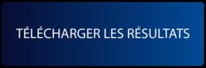TÉLÉCHARGER-LES-RÉSULTATS