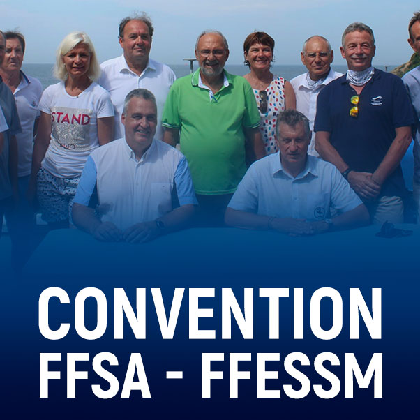 CONVENTION_FFSA-FFESSM