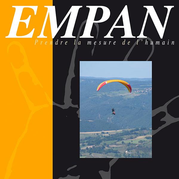 COUVERTURE_EMPAN