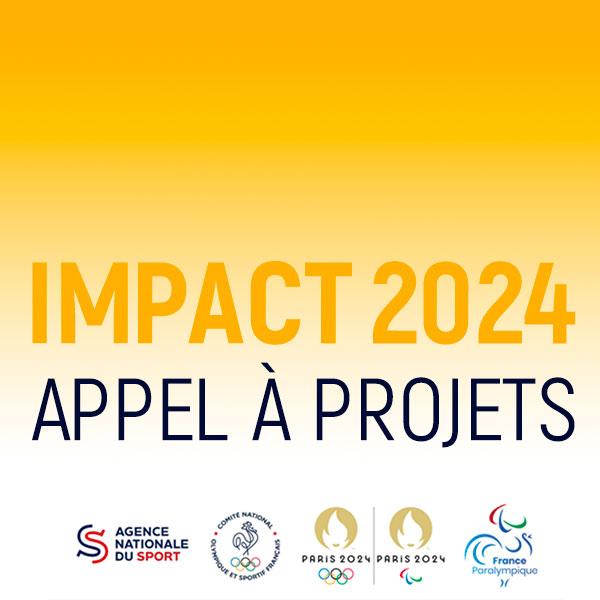 IMPACT 2024