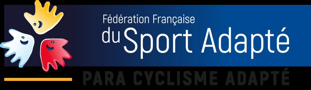 Para cyclisme adapté