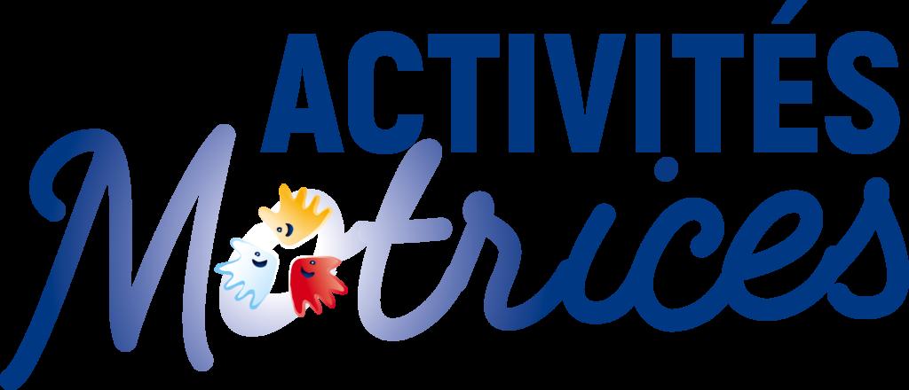 Les Activités Motrices à la FFSA
