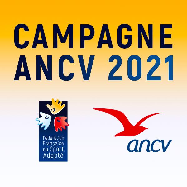 ANCV 2021