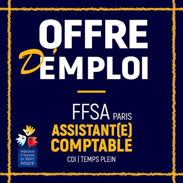 OFFRE-D'EMPLOI-FFSA_Assisitant(e)Comptable