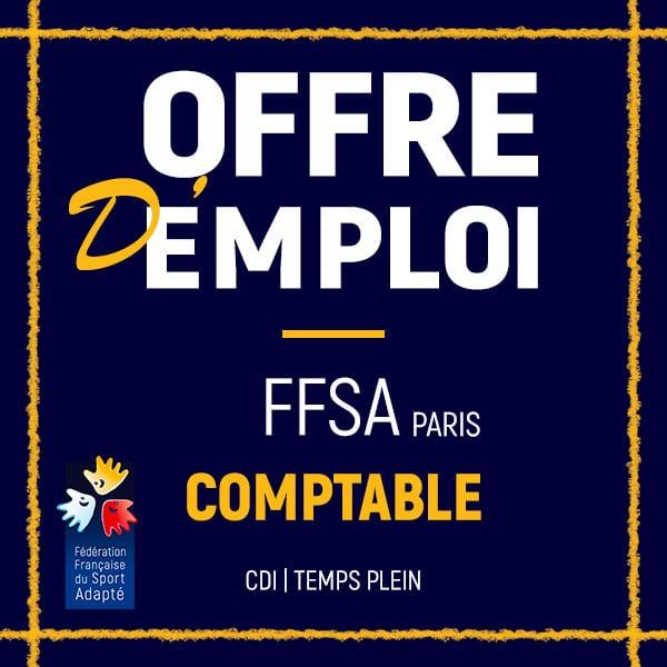 OFFRE-D'EMPLOI-FFSA_Comptable