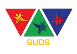 Sports union for athlètes with down syndrome