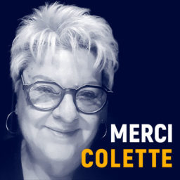 Colete Feron-Grenouilleau se retire du Sport Adapté