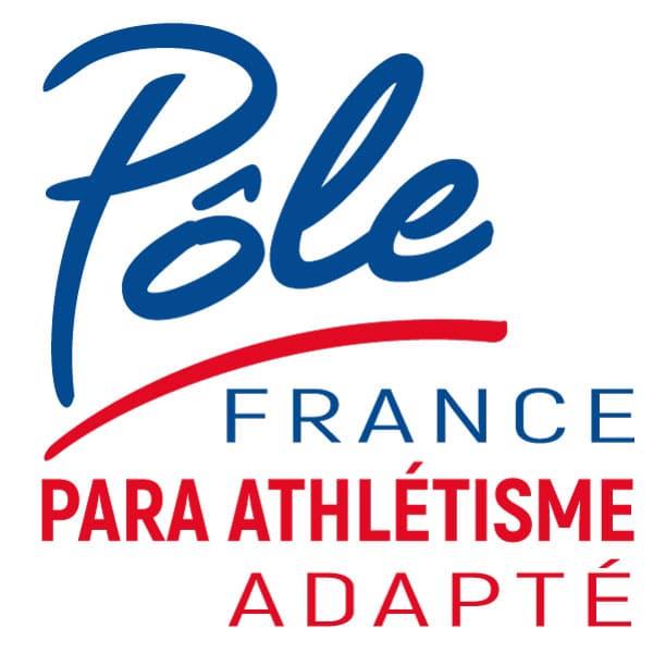 Pôle France para athlétisme adapté