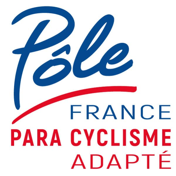 Pôle France para cyclisme adapté