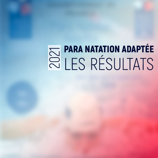 Championnat de France para natation adaptée 021