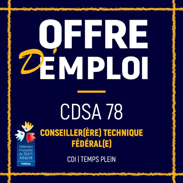CTF CDSA 78