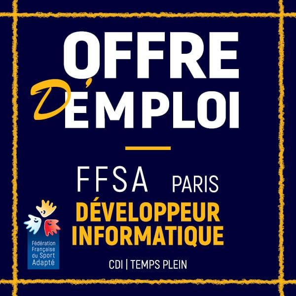 OFFRE-D'EMPLOI-FFSA_Développeur-Web