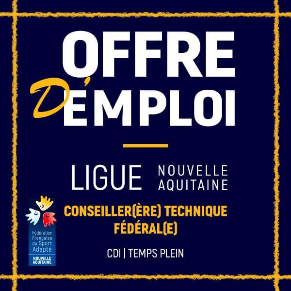 OFFRE-EMPLOI_Nouvelle-Aquitaine_09-2021