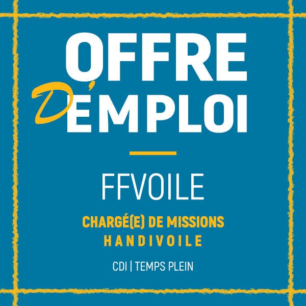 Offre-Emploi_FFVOILE