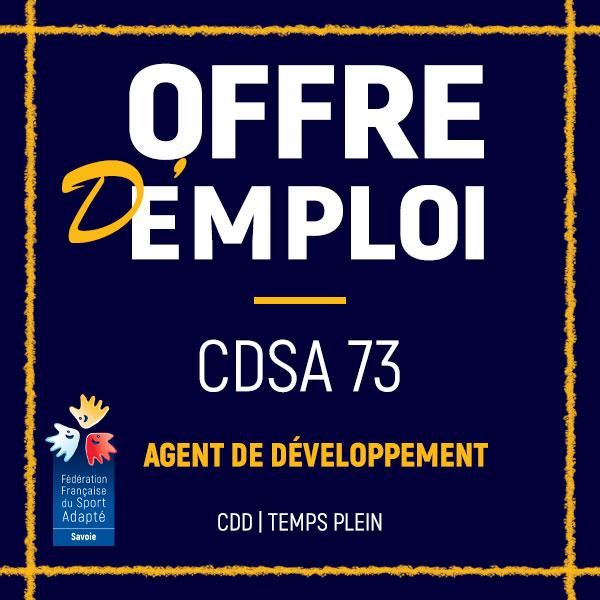 AGENT-DE-DEVELOPPEMENT_CDSA73